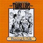Susquehanna Travellers Dancing For Eels