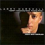 Larry Marshall Ikaw Ang Dahilan (Kkpp Katawang Kano Pusong Pinoy)