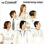 Company Mahal Kong Radyo