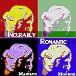 Marilyn Monroe Incurably Romantic