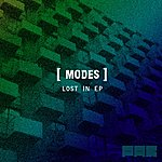 The Modes Lost In - Ep