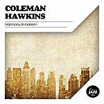 Coleman Hawkins Harmony In Harlem