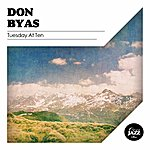 Don Byas Tuesday At Ten