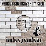 Kemal My Faith (Feat. Maiya)