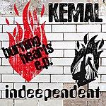 Kemal Burning Hearts - Ep