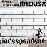 Medusa Medusa (Feat. Leslie Carter)