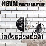 Kemal Winter Alleys - Ep