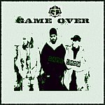 Gameover Game Show
