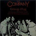 Company Group Hug