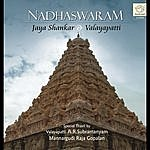 Jayashankar Nadhaswaram