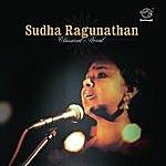 Sudha Raghunathan Classical Vocal