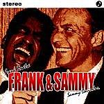 Sammy Davis, Jr. Frank & Sammy