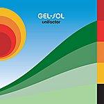 Gel-Sol Unifactor