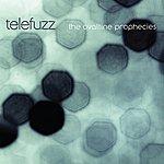 Telefuzz The Ovaltine Prophecies
