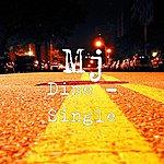 MJ Dime - Single