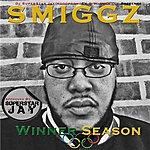 Smiggz Jiggly - Single