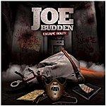 Joe Budden Escape Route