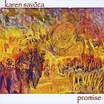 Karen Savoca Promise