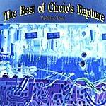 Circio's Rapture Best Of Circio's Rapture, Vol 1