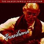 Baden Powell Brasiliana