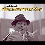 Dean Martin A Date With Dean Martin