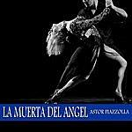 Astor Piazzolla La Muerte Del Angel