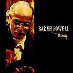 Baden Powell Rosa
