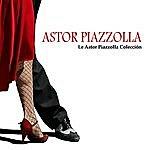 Astor Piazzolla Le Astor Piazzolla Colección