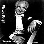 Victor Borge Comedy In Music