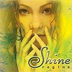 Regine Velasquez Shine