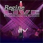 Regine Velasquez Regine Live Songbird Sings The Classics