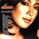Sharon Cuneta Sharon 18 Greatest Hits Vol. 2