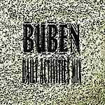 Buben Daily Activities Mix