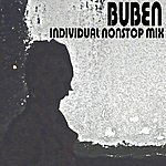 Buben Individual Nonstop Mix