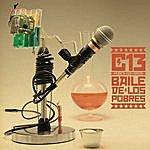 Calle 13 Baile De Los Pobres