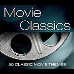 Royal Liverpool Philharmonic Orchestra Movie Classics