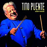 Tito Puente Cuban Mambo