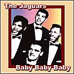 The Jaguars Baby Baby Baby