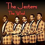The Jesters The Wind