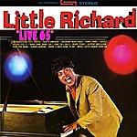 Little Richard Live '65