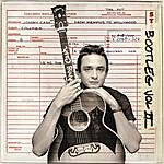 Johnny Cash Bootleg, Volume 2: From Memphis To Hollywood