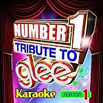 Glee Club Number 1 Tribute To Glee Karaoke - Season 1