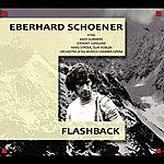 Eberhard Schoener Flashback