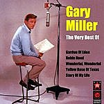 Gary Miller The Very Best Of