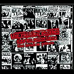 The Rolling Stones The Rolling Stones Singles Collection: The London Years (Remastered)