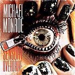 Michael Monroe Sensory Overdrive (Uk Version)