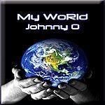 Johnny O My World - Ep