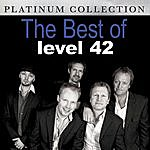 Level 42 The Best Of Level 42