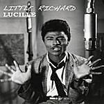 Little Richard Lucille Vol. Two