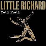 Little Richard Lucille Vol. One